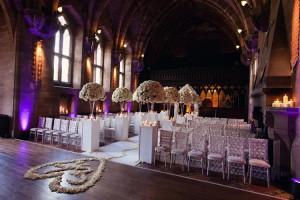 peckforton-castle-weddings-18